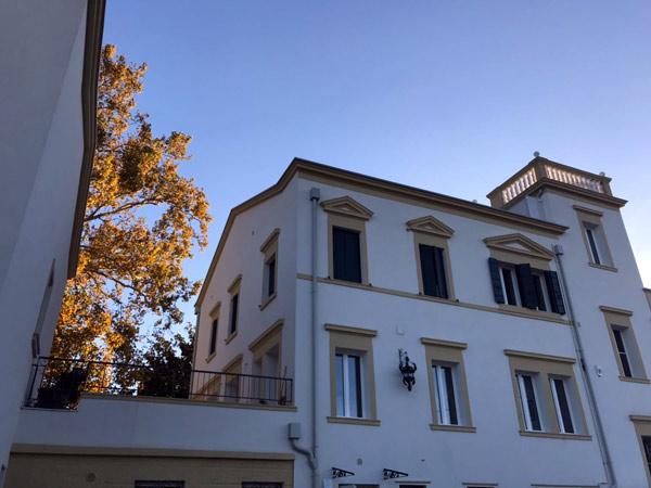 Azienda-di-paolo-piazzon-Campogalliano