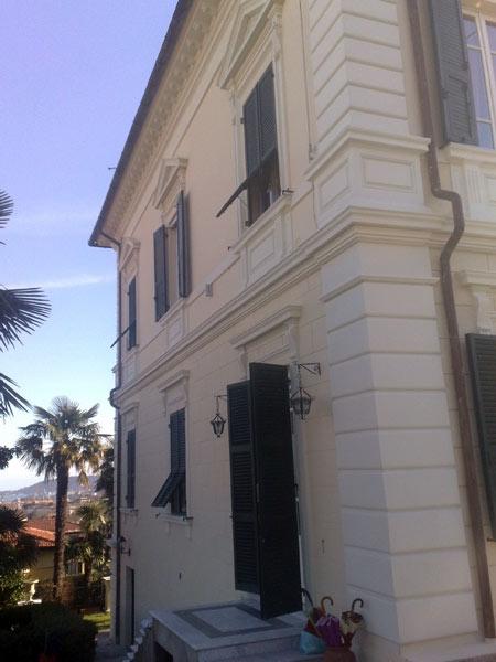 Decorazioni-architettoniche-milano