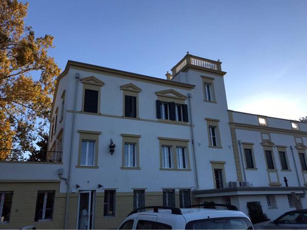 Decorazioni-in-polistirolo-Bologna-parma