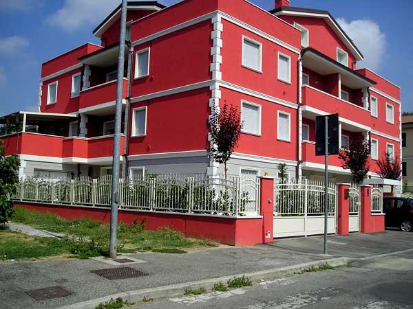 Marcapiani-in-polistirolo-Modena-reggio-emilia
