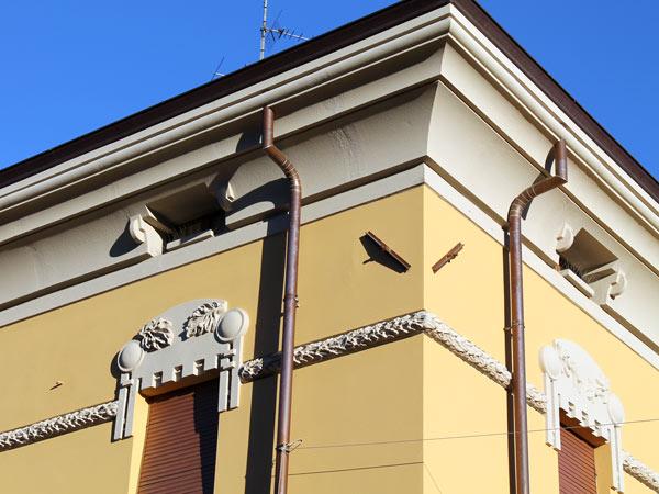 Parma-decorazioni-in-polistirolo-facciate-esterne