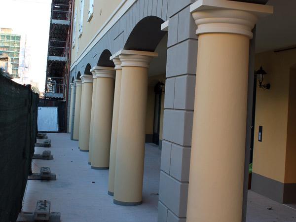 Produzione-capitelli-decorativi-lombardia