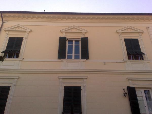 Progettazione-decorazioni-in-polistirolo-per-edilizia-Bologna