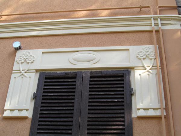 Realizzazione-elementi-decorativi-ville-Parma