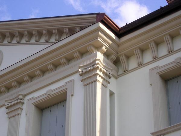 Vendita-elementi-decorativi-per-case-Bologna