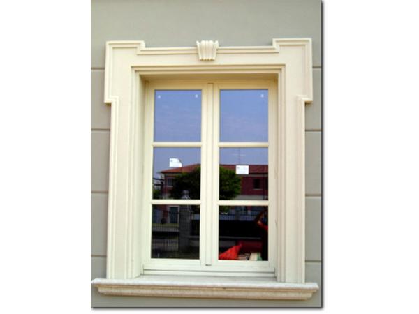 cornici-per-finestre
